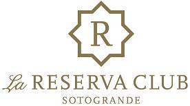 La Reserva Club Sotogrande